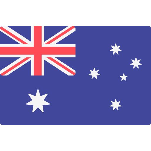 InfusAi Australia