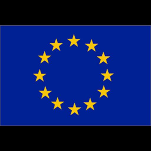 InfusAi Europe